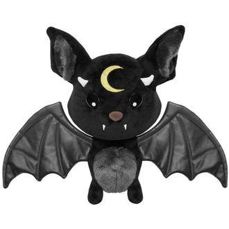 Stuffed toy KILLSTAR - Vampir, KILLSTAR