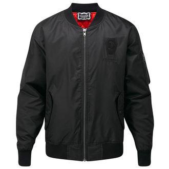 spring/fall jacket unisex - Vampyr MA1 - KILLSTAR - K-JKT-M-2533