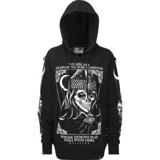 hoodie men's - Vlad - KILLSTAR
