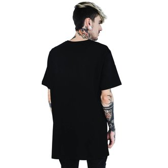 t-shirt men's - Vlad - KILLSTAR, KILLSTAR