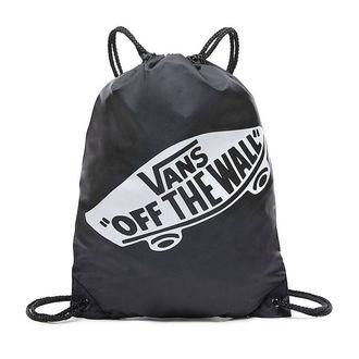 Sackpack (benched bag) VANS - WM BENCHED - Onyx, VANS
