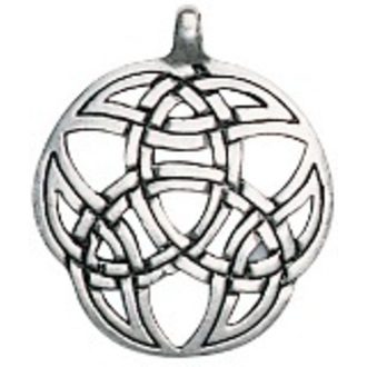 pendant Webb Of Wyrd - EASTGATE RESOURCE, EASTGATE RESOURCE