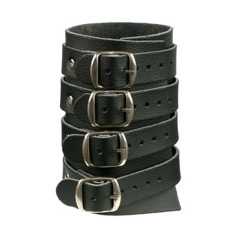 Bracelet 4 - BWZ-658