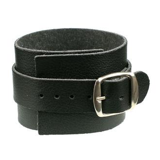 Bracelet 1, BLACK & METAL