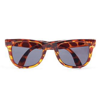 Sunglasses VANS - MN FOLDABLE SPICOLI Translucen - VUNKFZF