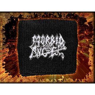 wristband Morbid Angel, RAZAMATAZ, Morbid Angel