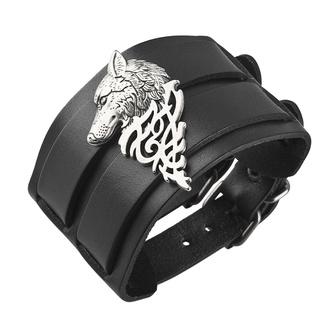 Bracelet Wolf - PSY608