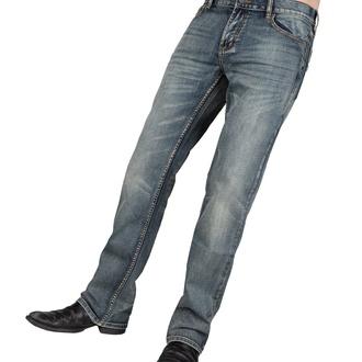 Men's trousers (jeans) WORNSTAR - Trailblazer - WSP-TBB