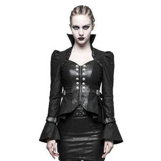 Women's jacket PUNK RAVE - SteamPunk, PUNK RAVE