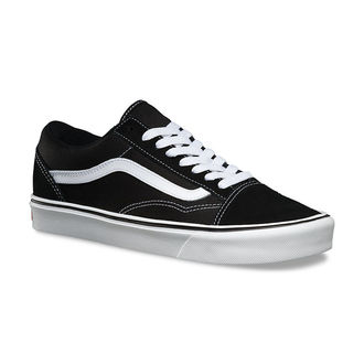 low sneakers unisex - UA Old Skool Lite - VANS, VANS