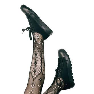 low sneakers women's - ALTERCORE - ALT004