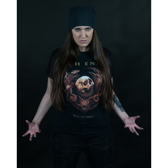 t-shirt metal men's Arch Enemy - RAZAMATAZ - RAZAMATAZ, RAZAMATAZ, Arch Enemy