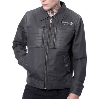 Jacket Men's HYRAW - STREET, HYRAW