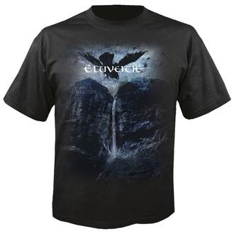 Men's t-shirt ELUVEITIE - Ategnatos - NUCLEAR BLAST - 27776_TS