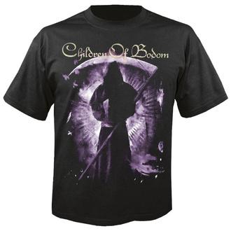 Men's t-shirt CHILDREN OF BODOM - Kill me once - NUCLEAR BLAST - 27850_TS