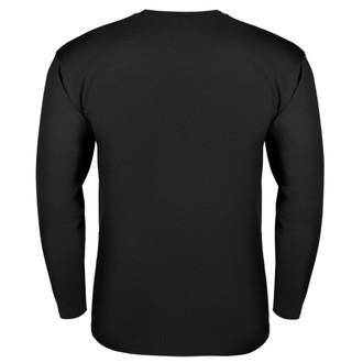 t-shirt hardcore men's - LUCYFER - AMENOMEN, AMENOMEN