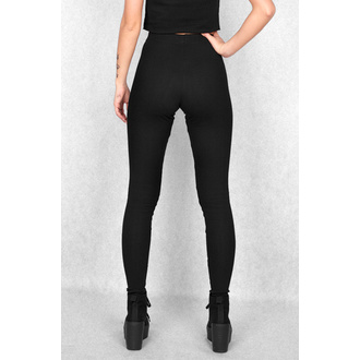 Women's leggings (trousers) AMENOMEN, AMENOMEN