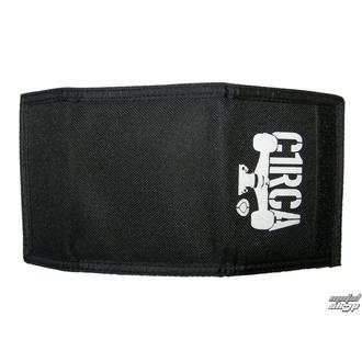 wallet CIRCA - Combat, CIRCA