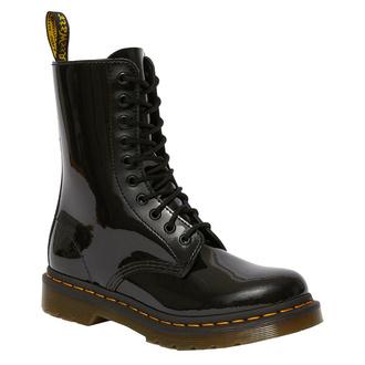 leather boots unisex - Dr. Martens - DM25277001