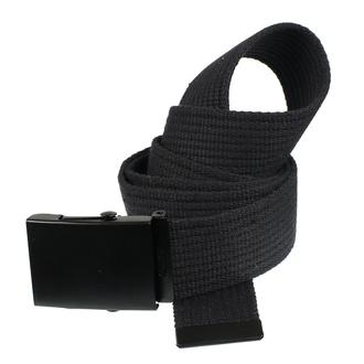 Belt - PAS-210