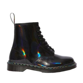leather boots unisex - Dr. Martens - DM24667001