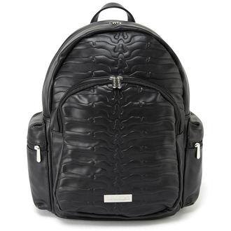 Backpack KILLSTAR - Hellrazor, KILLSTAR