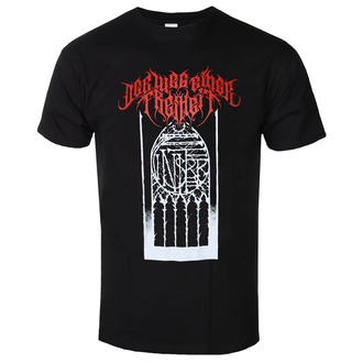 t-shirt metal men's Der Weg Einer Freiheit - Finisterre - SEASON OF MIST - SOM422MF