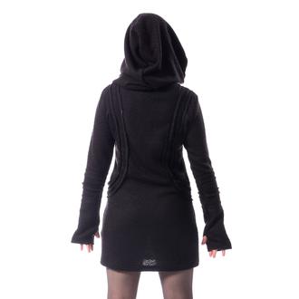 Women's sweater Vixxsin - ADALENA - BLACK, VIXXSIN