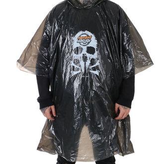 spring/fall jacket - One Metal, One Shop - METALSHOP