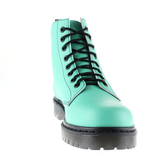 leather boots women's - Vegetarian - ALTERCORE