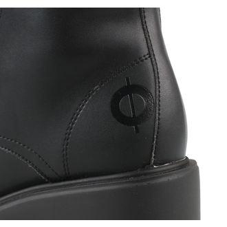 wedge boots women's - ALTERCORE - ALT021