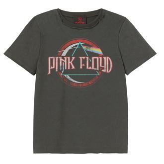 t-shirt metal children's Pink Floyd - On The Run - AMPLIFIED - ZAV450RFR