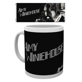 Mug AMY WINEHOUSE - GB posters - MG2520