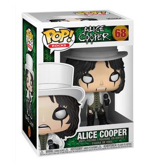 POP! Figure Alice Cooper - POP!, POP, Alice Cooper