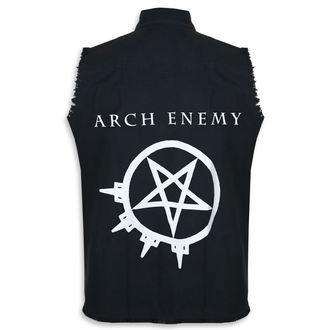 Sleeveless shirt (vest)  Arch Enemy - Logo And Symbol - RAZAMATAZ, RAZAMATAZ, Arch Enemy