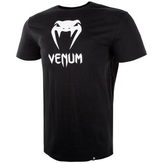 t-shirt street men's - Classic - VENUM - VENUM-03526-001