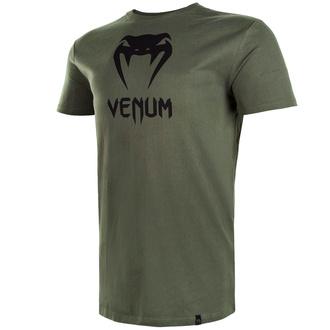 t-shirt street men's - Classic - VENUM - VENUM-03526-015