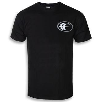 t-shirt metal men's Fear Factory - MACHINES OF HATE - PLASTIC HEAD, PLASTIC HEAD, Fear Factory