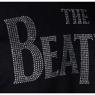 t-shirt metal men's Beatles - Drop - ROCK OFF - BEATTEE124MB