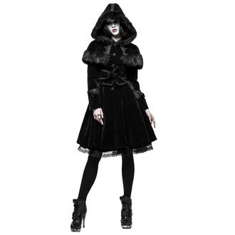 Women's coat PUNK RAVE - Mishka, PUNK RAVE