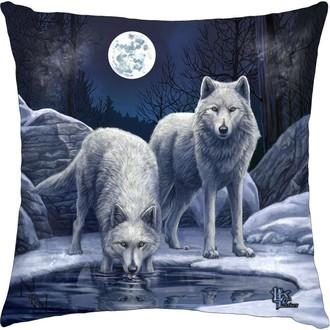 Pillow Warriors Of Winter, NNM