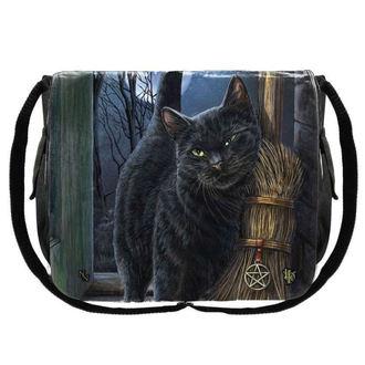 Bag (handbag) A Brush With Magick, NNM