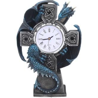 Decorative clock Draco, NNM