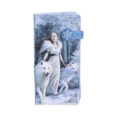 Wallet Winter Guardians, NNM
