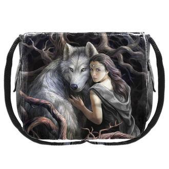 Bag (handbag) Soul Bond, NNM
