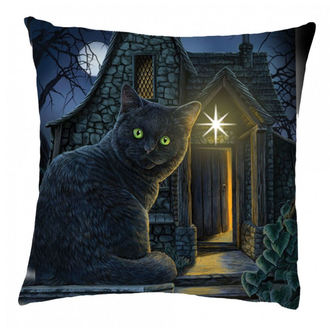 Pillow Light Up - What Lies Within, NNM