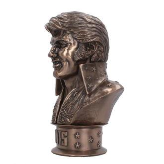 Decoration (bust) Elvis, NNM