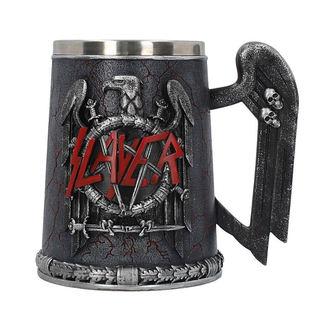 Tankard (mug) Slayer, NNM, Slayer