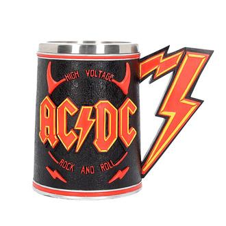 Mug (tankard) AC / DC - B4295N9
