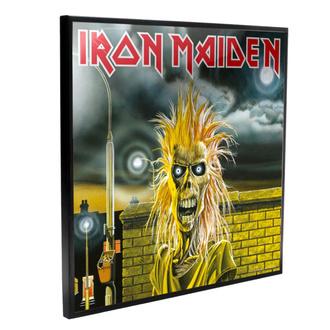 Painting Iron Maiden - B4388M8